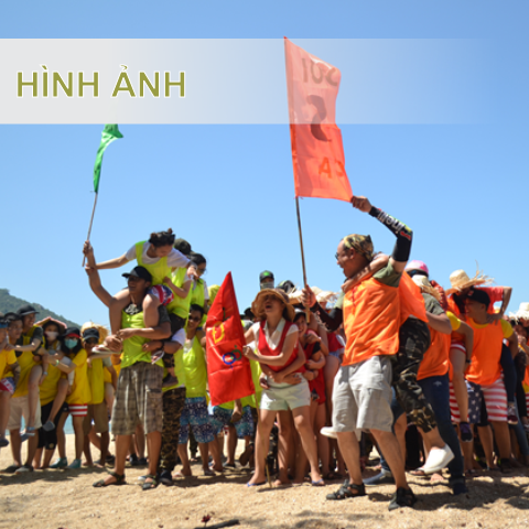 hinh-anh
