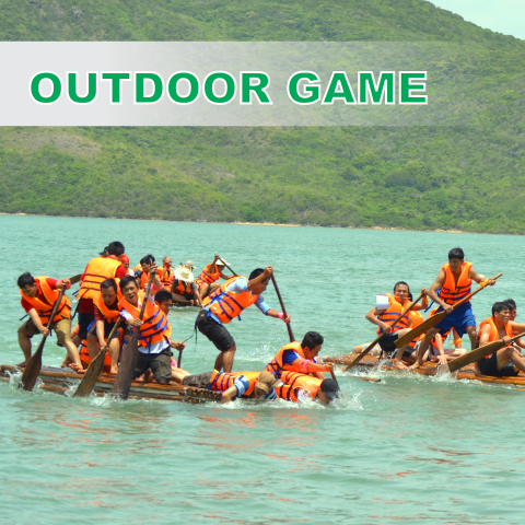 outdoor-game