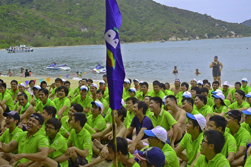 teambuilding-long-phu-3