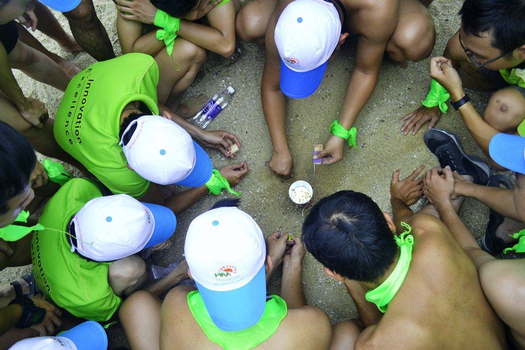 teambuilding-long-phu